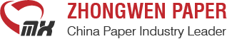ZhongWen Paper Co.,Ltd