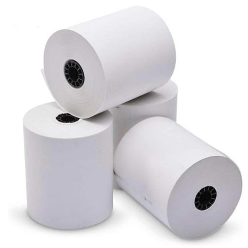 BPA free printed thermal paper rolls 57mm